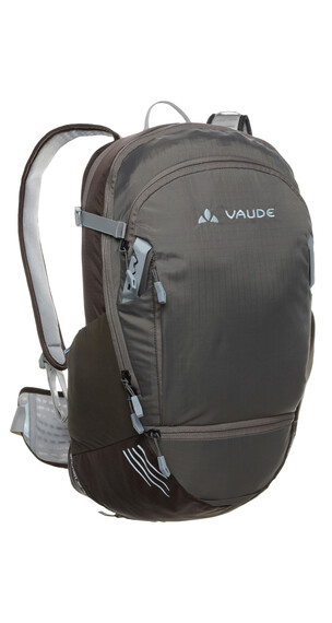 VAUDE Splash 20+5 Backpack coconut